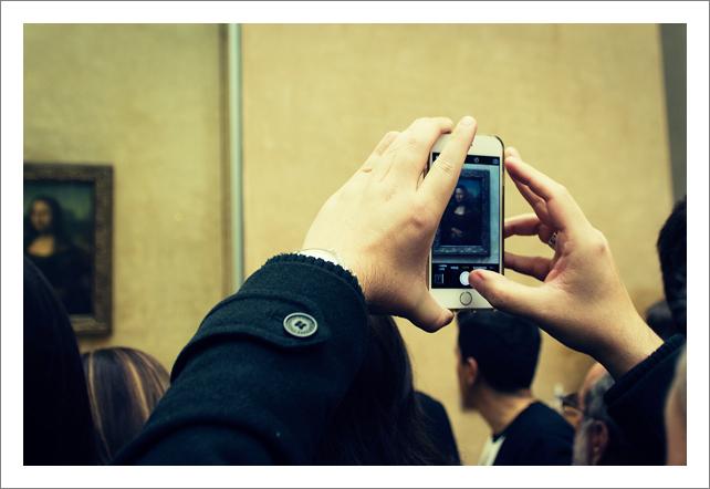 fotografo_milano_fotoreporter_glamour_fashion_book