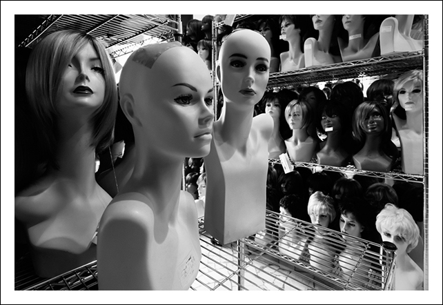 bellezza_di_plastica_fotografo_reportage