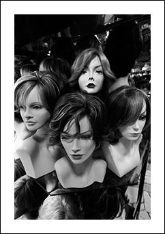 Bolivianos - Daniele Garofalo  - fotoreporter - fotografo - Milano