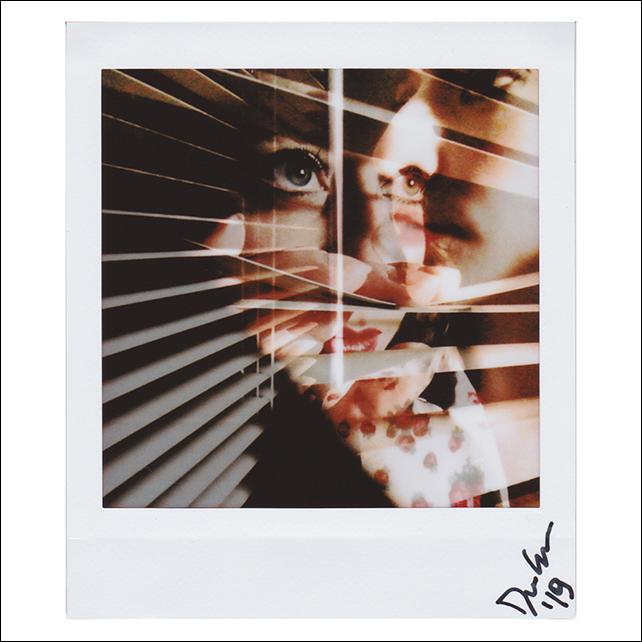 instax trittico giulia manzini daniele garofalo fotografo fujifilm