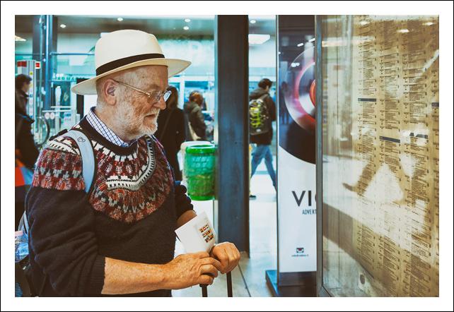 daniele_garofalo_fotografo_reportage_fotoreporter