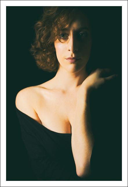giulia manzini daniele garofalo fotografo fotoreporter milano
